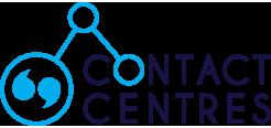 contact-centres-voice-of-the-customer-top-tips-logo