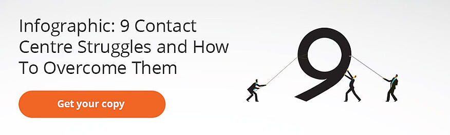 9-contact-centre-struggles-banner-cta-v2.jpg