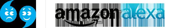 Rant & Rave | Amazon Alexa