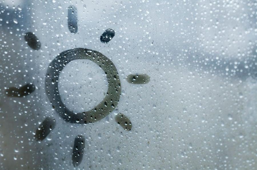 CX-in-bad-weather-blog-header-image