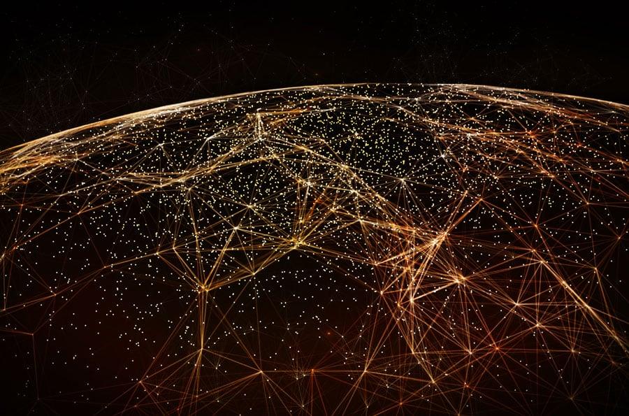 Data-driven-CX-blog