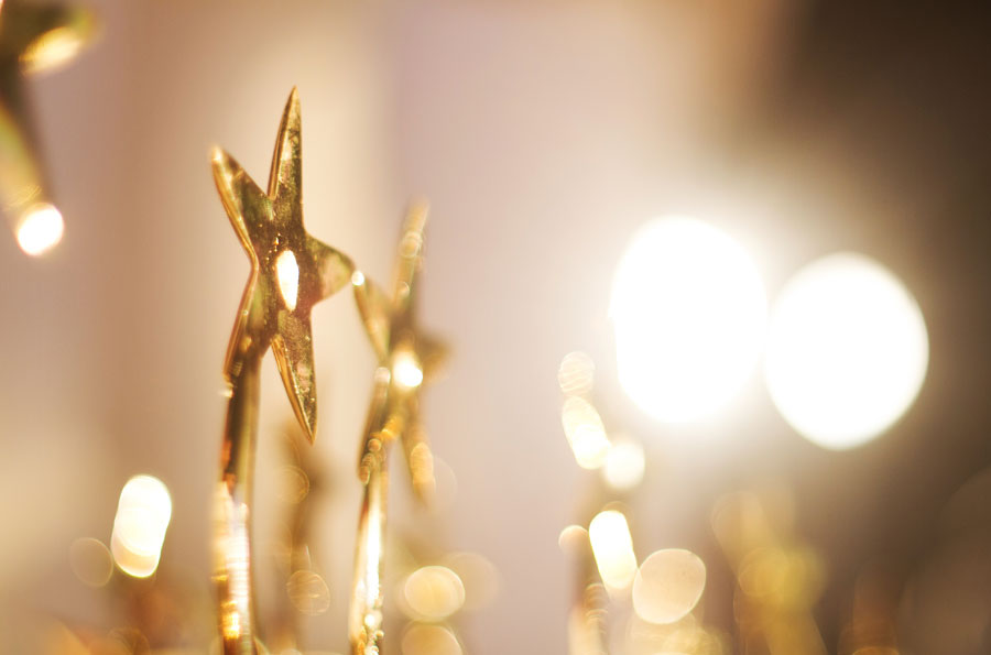 Oscars-Cineworld-blog