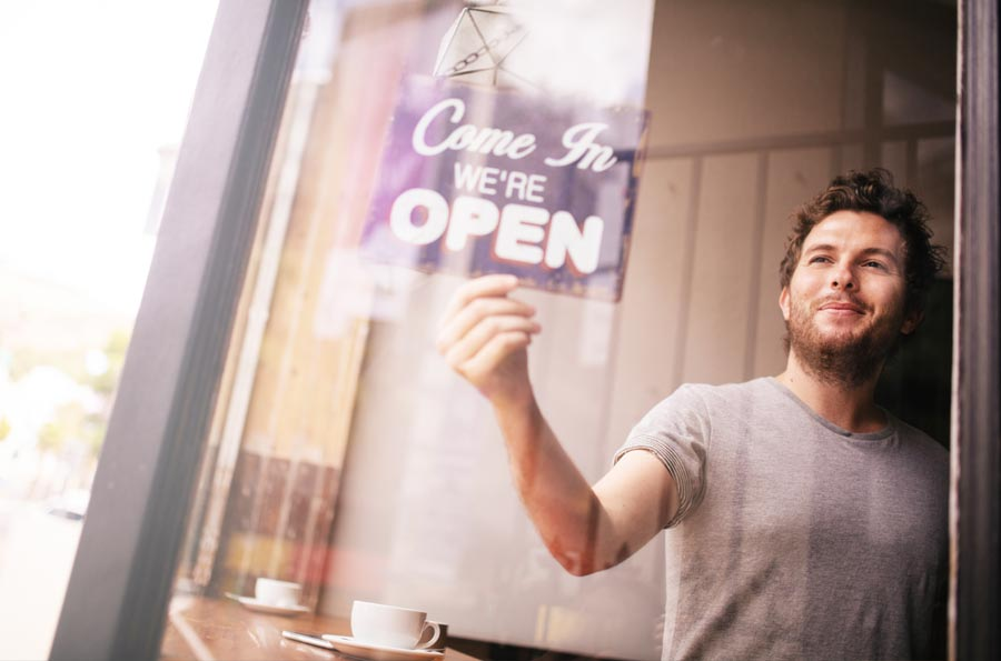 4 Ways Retailers Can Improve Customer Experience Today   Rant & Rave