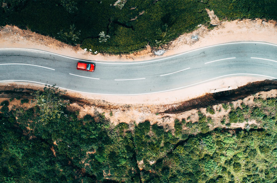 How Customer-Centric Brands Drive Value Across The Customer Journey