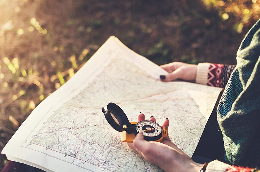 Using Journey Mapping to Understand and Measure Employee Engagement