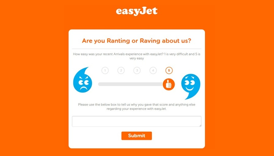 easyjet-low-customer-effort.png