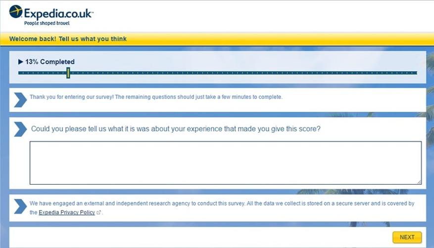 expedia-high-customer-effort-survey-form.png