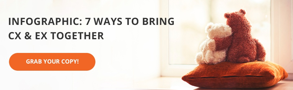 7-ways-to-bring-cx-and-ex-together-cta.jpg