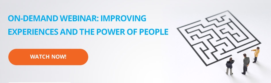 improving-experiences-the-power-of-people-cta.jpg