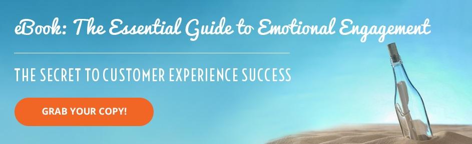 the-essential-guide-to-emotional-engagement-cta-v2.jpg