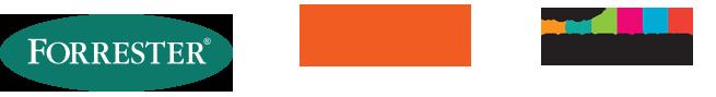 Forrester, HomeServe USA, Engage Customer