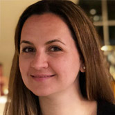 Sonia Boska, Director of CX, HomeServe USA