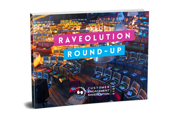 raveolution-roundup-book-cover.png