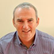 Phil Evans, VP of Sales, Rant & Rave