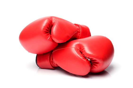 boxing-gloves.png