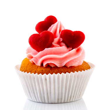 heart-cupcake.png