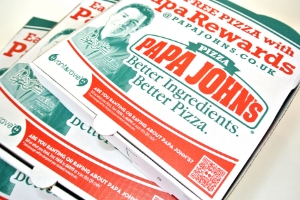 papa-johns-pizza-boxes-rant-and-rave